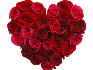 roses-heart-bouquet-valentines-day