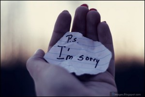ps-i-am-sorry