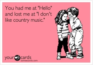yay_country_music-3201