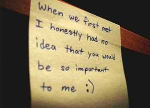 Life-Love-Quotes-When-We-First-Met-I-Honesty-Had-No-Idea