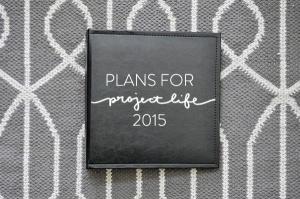 cg-projectlifeplans2015-00