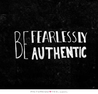 be-fearlessly-authentic-quote-1