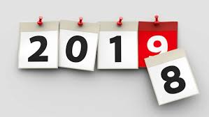2018 2019.jpeg