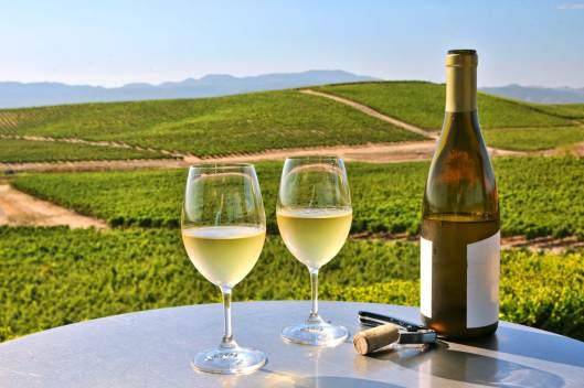 wine image.jpg