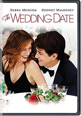 the wedding date movie.jpg