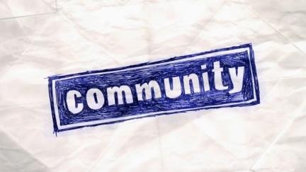 Community_3