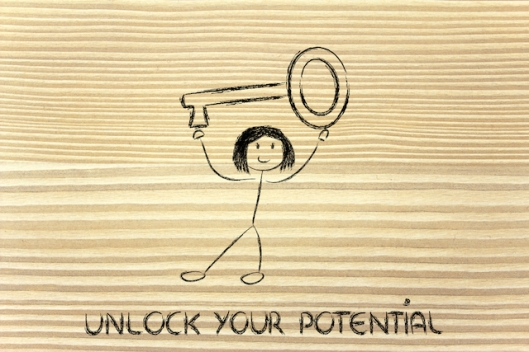 Unlock-Your-Potential
